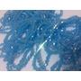 Azul Celeste Leitosa