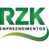Lançamento Vila Parque