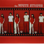The White Stripes - The White Stripes - Cd Importado, Nuevo