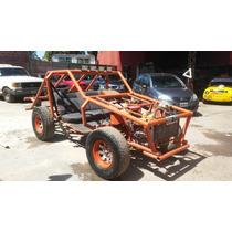 Arenero Motor Ford 221