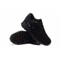 Zapatillas Nike Air Max 100 % Originales