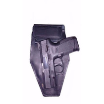 Coldre Velado - Urban Carry Holster.