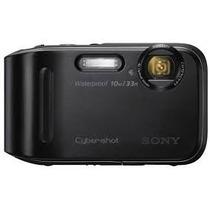 Camera Sony Tf1 Prova D