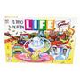 Life - The Simpsons - Hasbro - Juguetería El Errante