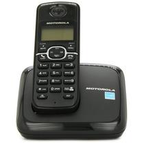 Motorola L601m Telefono Inalambrico 1 Auricular