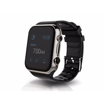 Smart Watch Reloj Inteligente V8 Manos Libres Bluetooth