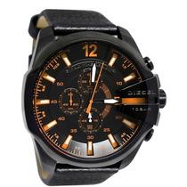 Relógio Diesel Dz4291 Original - Não É Réplica