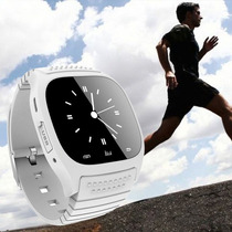 Samsung Galaxy Gear S Smartwatch Reloj Chip Liberado Android