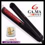 Plancha Cabello Gama Ceramica Tourmaline Ion Profesional