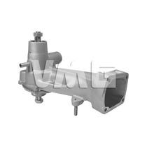 Bomba Agua Vmg Fiat 600-133 77/81