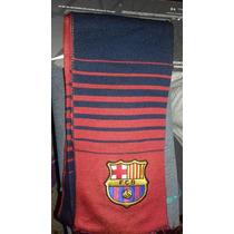 Barcelona Bufanda Nike Envio Gratis