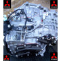 Caja Cvt De Mitsubishi Lancer Automatico 1.6 2014