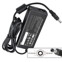 Fonte Carregador P/ Lenovo Ideapad G450 Z460 Z470 Z560 Z570