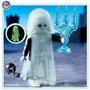 Playmobil Fantasma Asustadizo Envío Gratis