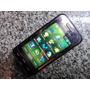 Telefono Celular Samsung Gt-s5230 Movistar Sin Cargador