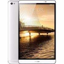 Tablet Celular Huawei Mediapad M2-802l 8 4g Lte 2gb Ram/16gb