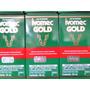 Kit Ivomec Gold 50 Ml 10 Unidades Caixa Fechada Atacado