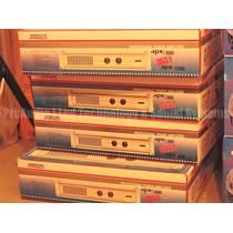 Potencia Amplificador Ampro Apx 1200 (oferta)