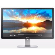 Monitor Dell P2414h Fullhd Fotogragia Diseño Profesional Ips