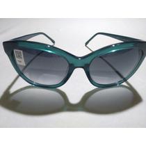 Óculos De Sol Bulget Bg9080 T03