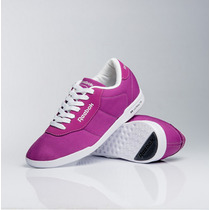 Zapatillas Reebok 3d Princess Ultralite