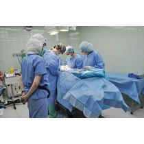 Paquete Para Cesarea Y Cirugia General
