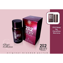 212 Sexy Men Classic Collection