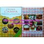 Oferta : Cocina Y Repostería Casera 2 Tomos Ruy Diaz