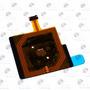 Chip Antena Nfc Refaccion Sony Xperia Z3 Compact D5803 D5833