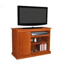 Mesa Tv Tables 1023 Caoba