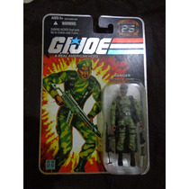 Gi Joe 25th Sgt. Stalker