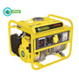 Generador A Gasolina Forest&garden Gg7500 1,1kw