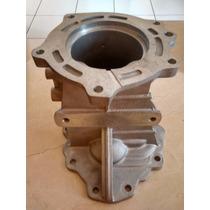 Carcaça Rabeta Do Cambio Mazda / Ranger 2.5 4x4
