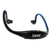 Audífonos Manos Libres Bluetooth V4.0 Música Llamadas- Te281