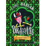Como Hablar Dragones - Cressida Cowell / Sm<br><strong class='ch-price reputation-tooltip-price'>$ 309<sup>00</sup></strong>