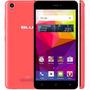 Celular Smartfone Blu Studio M Hd 16gb 3g Quadcore 1.3