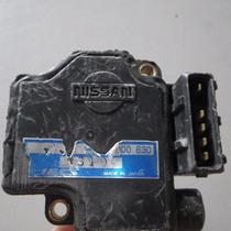 Sensor Maf Sentra Americano (tsuru Ii) 1.6 Tbi