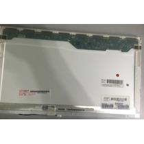 Tela Sony Vpc1 Vpcf12f4e Pcg-81212m Vgn-fw Lp164wd1 Tl A1