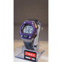 Timex Para Runners Nivel Elite (garantizados)