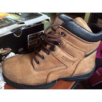 Zapato Defender Plus 41