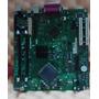 Motherboard Dell Optiplex 210l Pentium 4