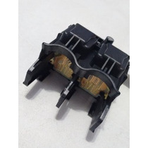 Carro Hp J3680 4255 4355 Multifuncional Testado Com Flat