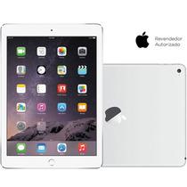 Oferta Tablet Apple Ipad Air 2 128gb Novo Na Caixa S/ Juros