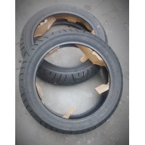 Pneu 130/60-13 Pirelli Sl26 - Kasinki Prima 150 / Future -
