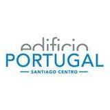 Edificio Portugal