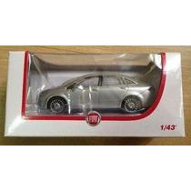 Miniatura Fiat Linea Esc. 1.43 Original