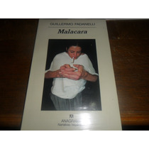 Libro Malacara De Guillermo Fandelli