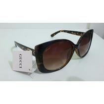 10 Oculos De Sol Grife Feminino (atacado)