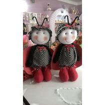 Muñecos Peluche De Apego, Souveniers