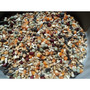 Alimento De Aves ,mezcla Para Gallina X 24kg